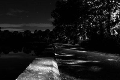 Nightpath