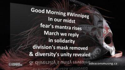 Unity Revealed