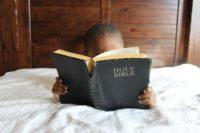 Theologies Interrogated
