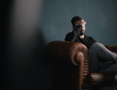 Leadership & Legacy|Prophetic & Pastoral Paradox