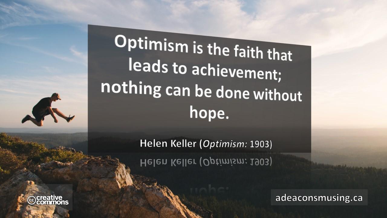 Helen Keller (1903)